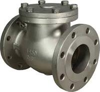CHECK VALVES DEALERS IN KOLKATA