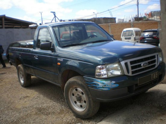 ford ranger 2002 a vendre 28 images ford ranger 224. Black Bedroom Furniture Sets. Home Design Ideas