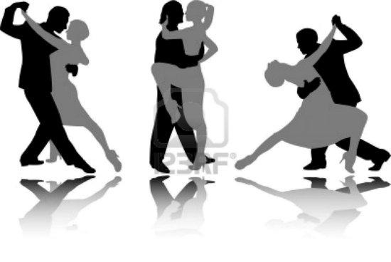 chor graphie de danse emploi et services madagascar 2417. Black Bedroom Furniture Sets. Home Design Ideas