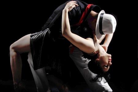 Cours partiiculier de danse de salon et danse en couple - Nom de danse de salon ...