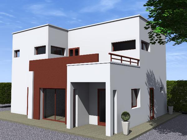tous travaux sur le batiment emploi et services madagascar 28011. Black Bedroom Furniture Sets. Home Design Ideas