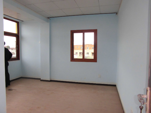 Appartement t3 neuf a louer madagascar 31944 for Appartement t3 neuf