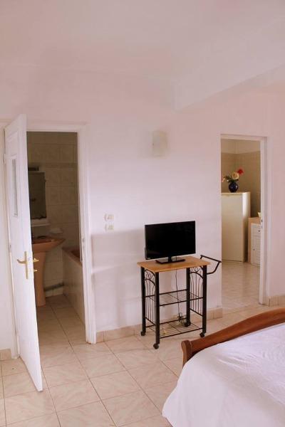 Studio meuble de 35m a louer madagascar 37076 - Location studio meuble lorient ...