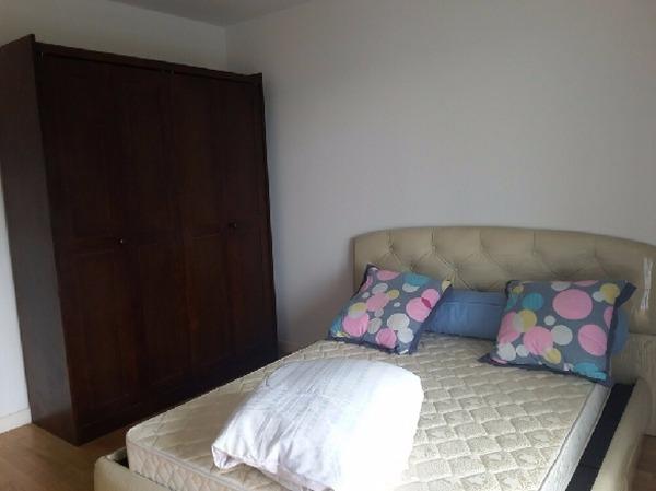 Appartement T3 Meuble Ou Non A Louer Madagascar 39389