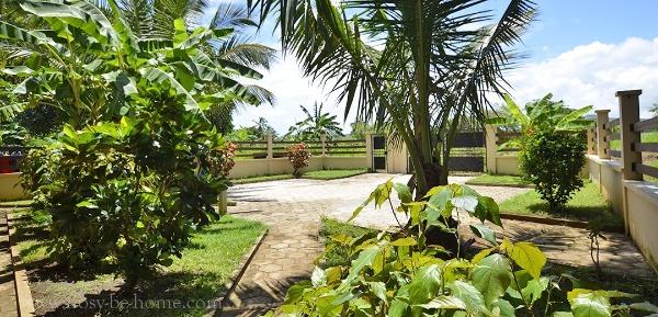 Photo 7 - Villa de rapport en zone balnéaire