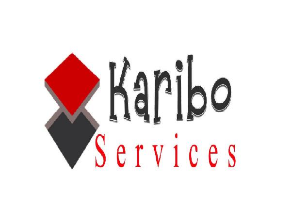 Bureau de recrutement Emploi et services madagascar 40181
