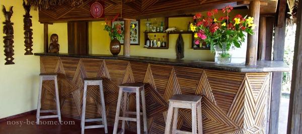 Photo 4 - Domaine éco-touristique à Nosy Be