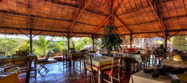 Photo 5 - Domaine éco-touristique à Nosy Be