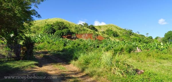 Photo 5 - Terrain à bâtir avec vue panoramique