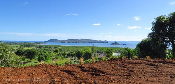 Photo 6 - Terrain à bâtir avec vue panoramique