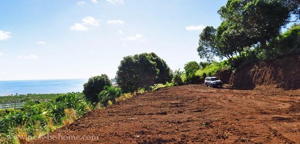 Photo 7 - Terrain à bâtir avec vue panoramique