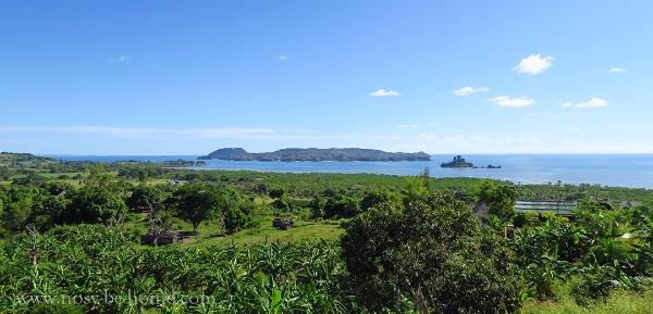 Photo 2 - Terrain à bâtir avec vue panoramique