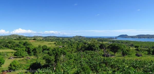 Photo 3 - Terrain à bâtir avec vue panoramique