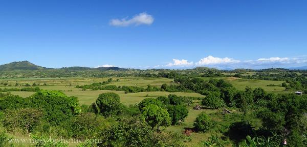 Photo 4 - Terrain à bâtir avec vue panoramique