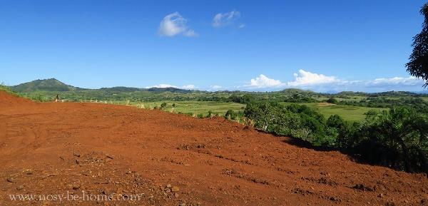 Photo 8 - Terrain à bâtir avec vue panoramique