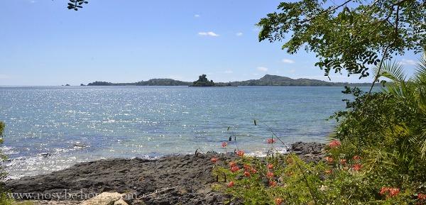Photo 6 - Villa et bungalows en front d'océan