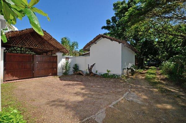 Photo 6 - Jolie villa avec bungalow et piscine