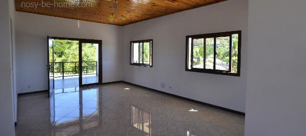 Photo 5 - Superbe villa à Madirokely
