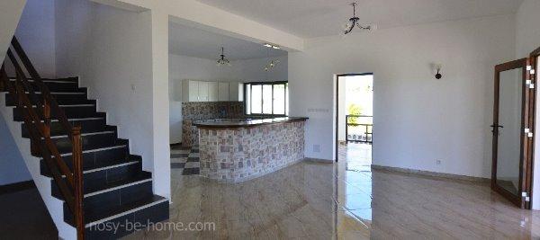 Photo 4 - Superbe villa à Madirokely