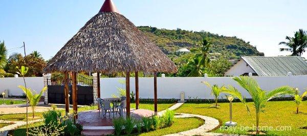 Photo 6 - Superbe villa à Madirokely