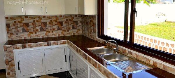 Photo 7 - Superbe villa à Madirokely