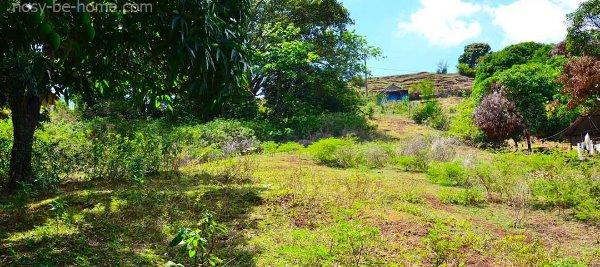 Photo 3 - Terrain à bâtir à Ambatoloaka - Nosy Be