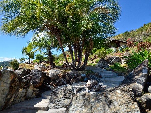 Photo 1 - Jolie villa « les pieds dans l'eau »