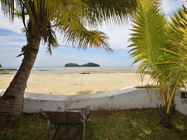 Photo 8 - Jolie villa en front de mer