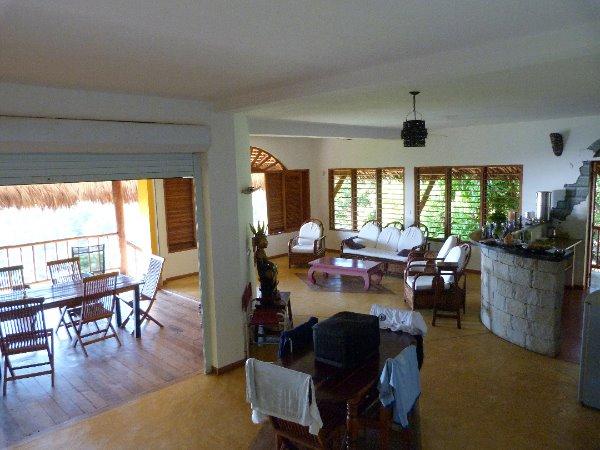 Photo 7 - Maison de 2 ch. avec vue panoramique