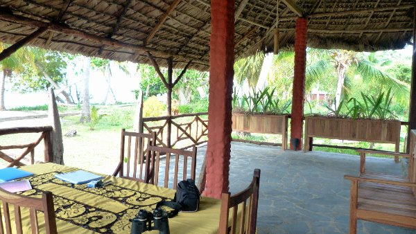 Photo 4 - Belle propriété sur plage à Amporaha