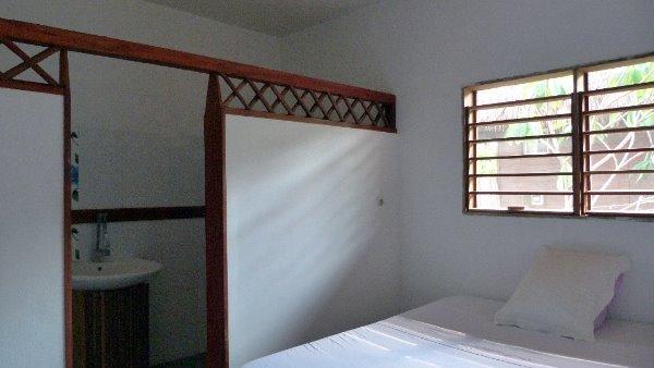 Photo 6 - Belle propriété sur plage à Amporaha