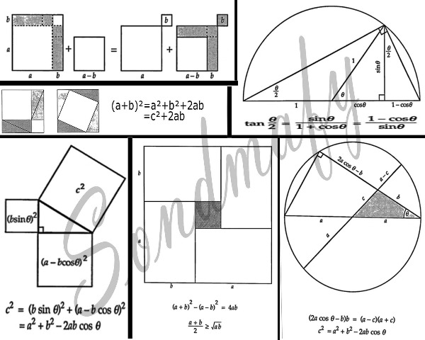 Photo 1 - Cours Particulier Mathématiques
