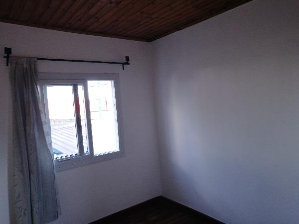 Photo 2 - une très belle villa à étage sis à Akorondrano ref(LVS 3033)