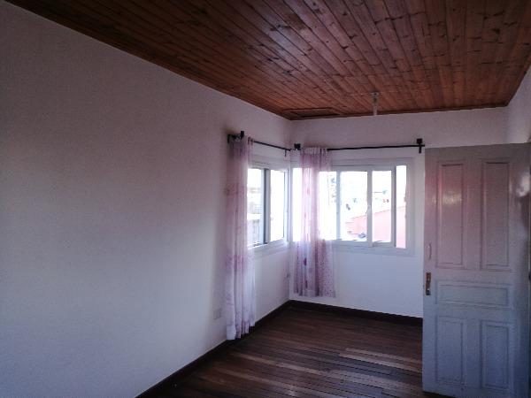 Photo 3 - une très belle villa à étage sis à Akorondrano ref(LVS 3033)