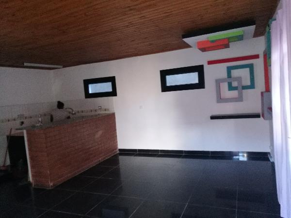 Photo 4 - une très belle villa à étage sis à Akorondrano ref(LVS 3033)