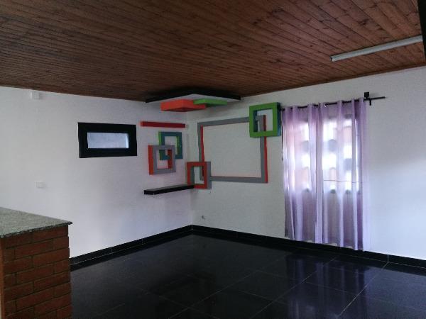 Photo 6 - une très belle villa à étage sis à Akorondrano ref(LVS 3033)