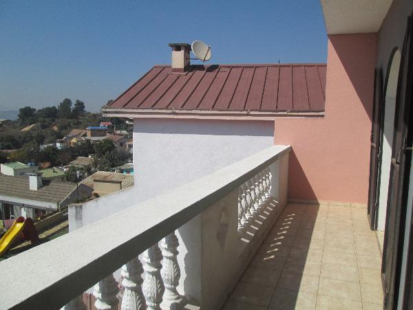 Photo 4 - une villa F4 sis à ambatomaro (ref: LVS 3053/18)