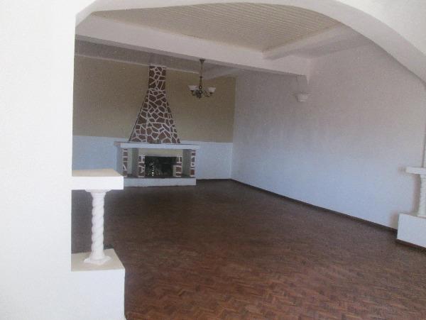 Photo 5 - une villa F4 sis à ambatomaro (ref: LVS 3053/18)