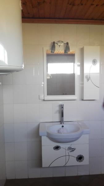 Photo 4 - Villa à louer Fenoarivo