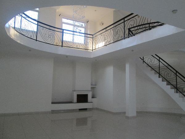 Photo 2 - Une belle villa F6 sis à Ambohitrarahaba (ref: LVS 3056/18)