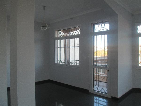 Photo 5 - Une belle villa F6 sis à Ambohitrarahaba (ref: LVS 3056/18)