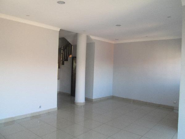 Photo 2 - Une villa à 3 étages sis à ivandry (ref: LVS 3058/18)