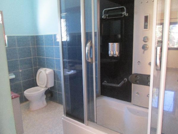 Photo 3 - Une villa à 3 étages sis à ivandry (ref: LVS 3058/18)