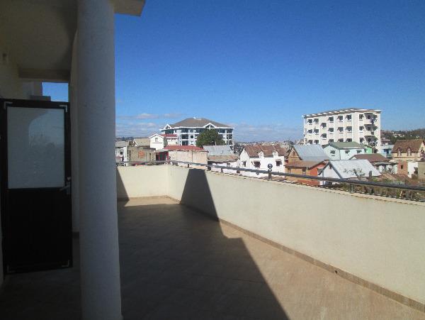 Photo 6 - Une villa à 3 étages sis à ivandry (ref: LVS 3058/18)