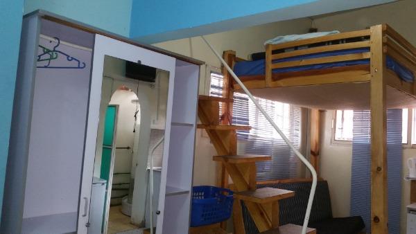 Photo 2 - Studios meublés et équipés.