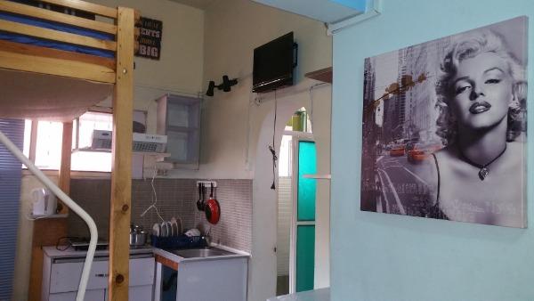 Photo 1 - Studios meublés et équipés.
