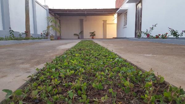 Photo 8 - TRES BELLE VILLA DE STANDING NEUVE AVEC PISCINE