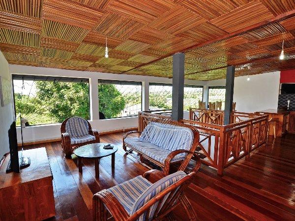 Photo 8 - Jolie maison 3ch. à Madirokely