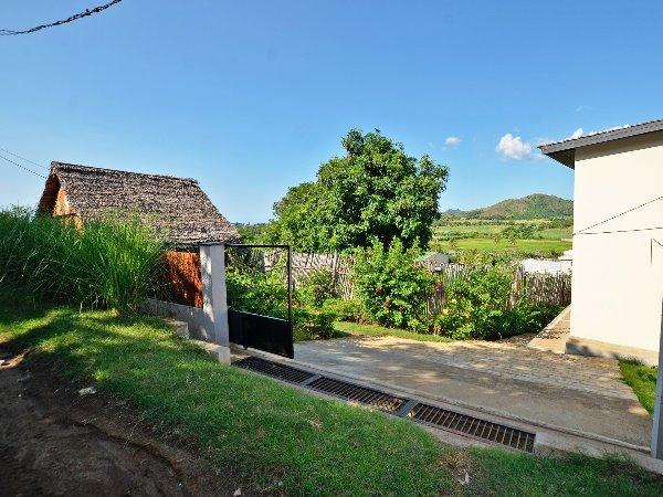 Photo 3 - Jolie maison 3ch. à Madirokely