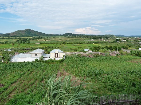 Photo 9 - Jolie maison 3ch. à Madirokely